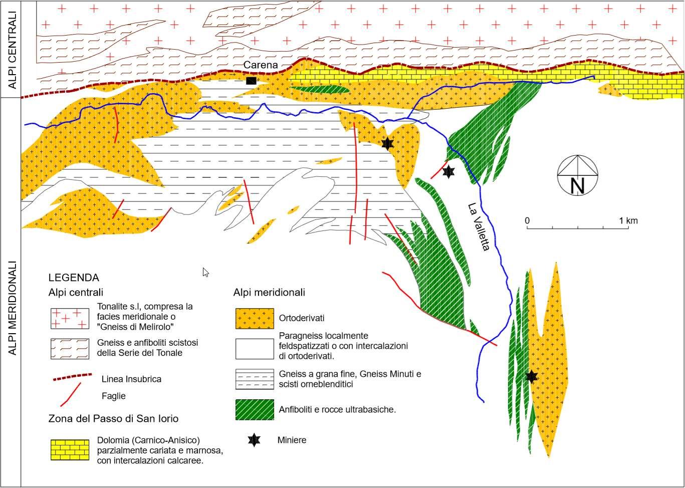 via-del-ferro-geologia-della-valle-morobbia