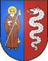 logo-santonio